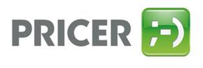 pricer_logo